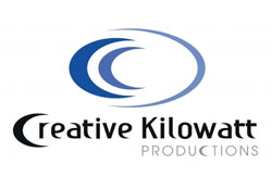Creative Kilowatt Productions has been a technical supplier of sound, staging, mood lighting and audio-visual effects to weddings, parties, corporate events and concerts since 2001.