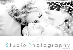 We are a Studio Company in Bloemfontein focusing on Family, Graduation and Kids photography.With 4 years of experience we have all the necessary tools and knowledge to make your photos brilliant.